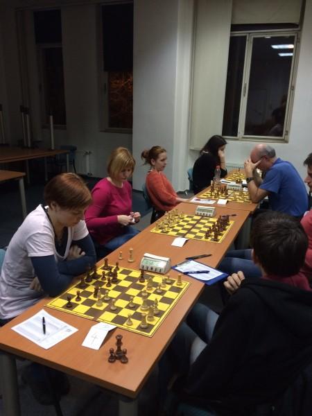 první_šachovnice