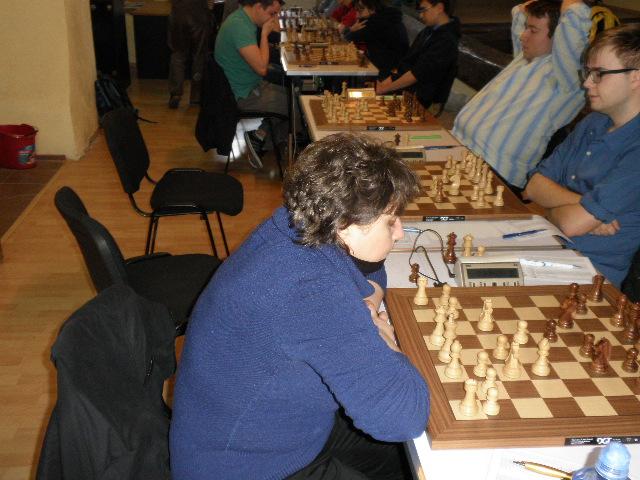 Olga Jaščenko