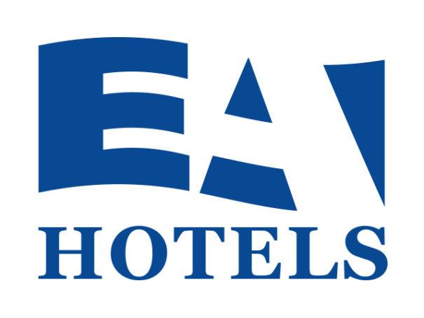 ea_hotels_modra
