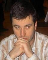 Tomáš Petrík